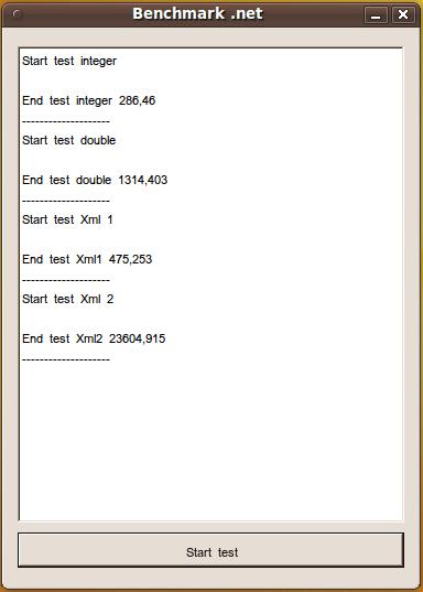 test mono 2.4 su ubuntu