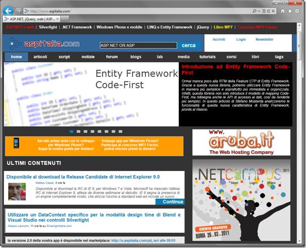 ie9rc-screenshot