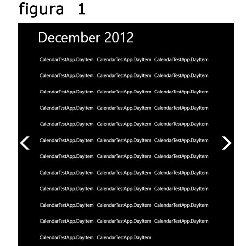figura 1-calendario-sdt