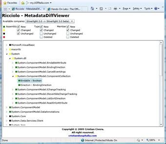 metadatadiffviewer